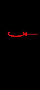 Uomo-denimlab