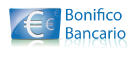bonifico-denimlab