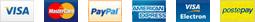 metodi-pagamento-Denim-Design-Store