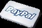 paypal-denimlab