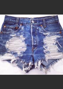 short-jeans-blues-denimlab