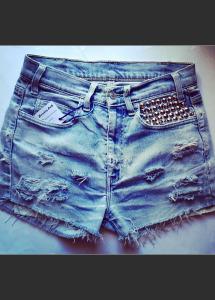 short-jeans-folk-denimlab