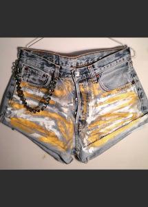short-jeans-glam-denimlab