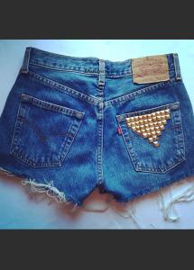 short-jeans-gold-gospel-denimlab