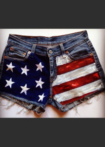 short-jeans-usa-denimlab