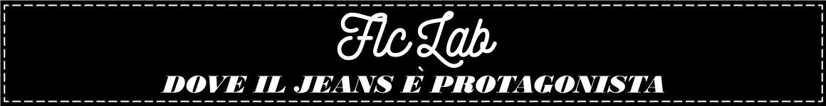 Flc-Lab-Jeans-Protagonista