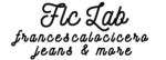 Flc Lab
