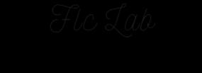 FLCLab