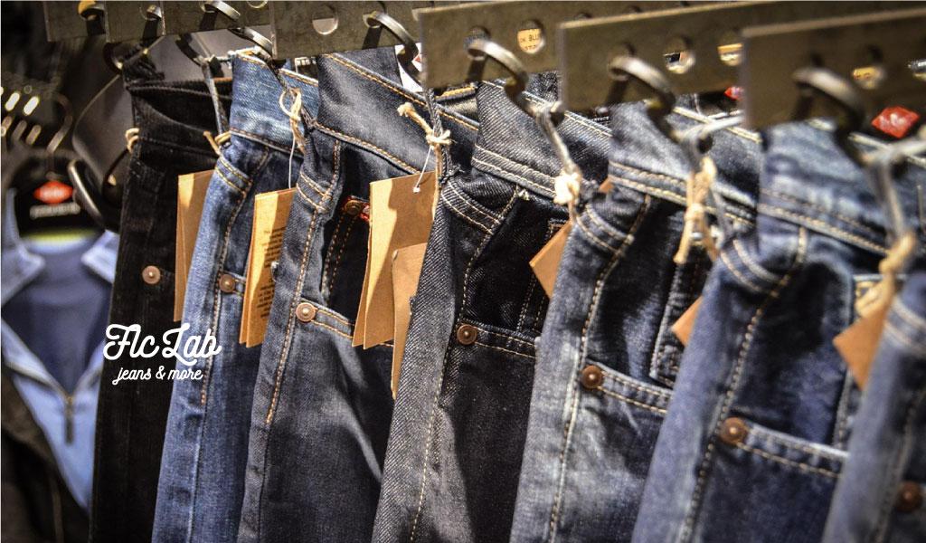 FlcLab_Jeans